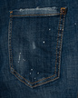 d-squared-d-jeans-5-pockets-icon_1_bluee