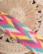 soraya-hennessy-d-tasche-fernanda-roundy_1_multicolor