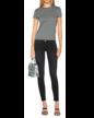 velvet-d-shirt-sierra-heathergrey_1_grey