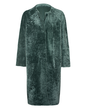 steven-k-d-mantel-coat-astragan-_1_darkgreen