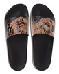 dsquared-h-slide-tiger_1