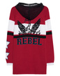 red-valentino-d-cardigan-rebel_1_multicolor