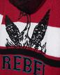red-valentino-d-cardigan-rebel_1_multicolor