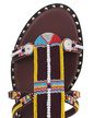 ash-d-sandalen-polynesia-mogano_1_Multicolor