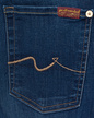 seven-for-all-mankind-d-jeans-the-skinny_blue