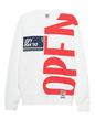 autry-h-sweatshirt-_1_white
