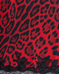 jadicted-d-top-redblackleo_1_red