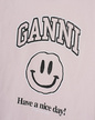 ganni-d-tshirt-smiley_1_rose