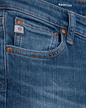 ag-jeans-d-jeans-the-bootcut_blue