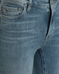 ag-jeans-d-jeans-mari_1_lightbluee