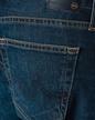 ag-jeans-d-jeans-ex-boyfriend_blue