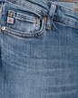 ag-jeans-d-jeans-marie-slim-straight-high-rise_blue