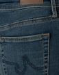 ag-jeans-d-jeans-mari_1_blueeee