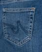 ag-jeans-d-jeans-legging-ankle_bluess