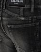 balmain-uomo-h-jeans-slim-embossed_1_black