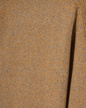 de-dondup-h-rollkragen_1_beige
