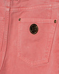 balmain-d-jeans-boyfriend-acid-wash_1_rose