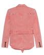 balmain-d-jacke-6-btn-acid-wash-denim-pyjama-jacket_1_rose