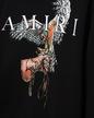 amiri-h-pulli-falcon-crew_1_black