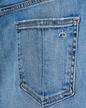 rag-bone-d-jeans-high-rise-ankle-skinny_1_lightblue