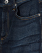 rag-bone-d-jeans-highrise-ankle-skinny_1
