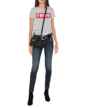 true-religion-d-tshirt-crew-neck-boxy-block-grey_1_grey