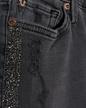 tr-d-jeans-halle-modfit-black-rhinestones_1_grey