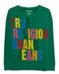tr-d-sweat-kelly_1_green