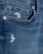 true-religion-d-jeans-halle-special_1_blue