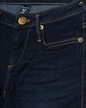 true-religion-d-jeans-new-halle-tencel_1_navy