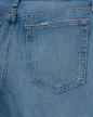 rag-bone-d-jeansshorts-dre_1_blue