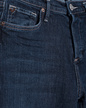 true-religion-d-jeans-high-rise-cobal-blue-denim_bls