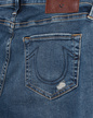 true-religion-d-jeans-halle-lacey-deep-blue-_lgthb