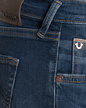 true-religion-d-jeans-new-boyfriend-blue-selvage-rosegold-_1_blue
