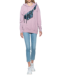 true-religion-d-sweater-crew-fleece_1_rose