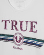true-religion-d-tshirt-true-multicolor_1_white