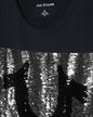 true-religion-d-tshirt-pailletten-true_1_black