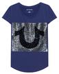 true-religion-d-tshirt-pailletten-true_1_purple