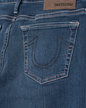 true-religion-d-jeans-new-halle-bootcut_1_bootcut