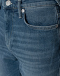 true-religion-d-jeans-halle-mom-fit_blues