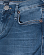 true-religion-d-jeans-halle-deep-blue_1_blue
