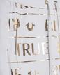 true-religion-d-jogginghose_1_offwhite