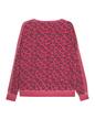 true-religion-d-sweatshirt-leo-allover-print_1_red