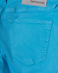 true-religion-d-jeans-halle-powerstretch_1_Turquoise