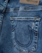 true-religion-d-jeans-halle-superstretch_1_blue