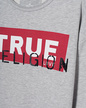 true-religion-d-sweatshirt_1_grey