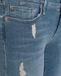 true-religion-d-jeans-halle_blues