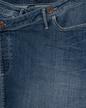 true-religion-d-rock-denim_1_blue
