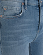 true-religion-d-jeans-highrise-straight_blues