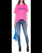 true-religion-d-jeans-halle-modfit_bl